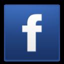 Facebook Login Modülü