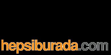 Hepsiburada.com Entegrasyon Modülü