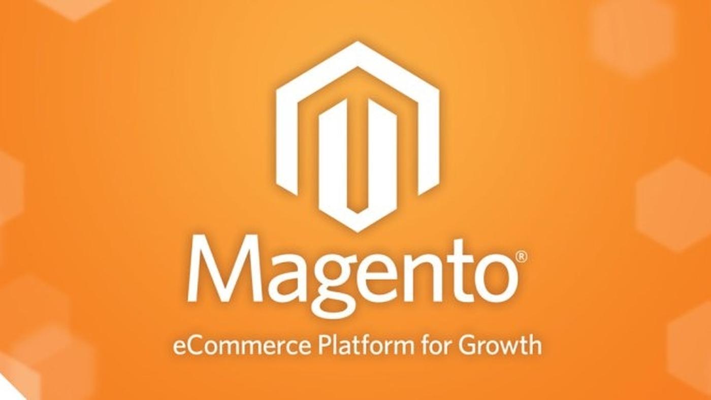 Magento'dan Shopermind Eticaret Alt Yapısına Geçiş