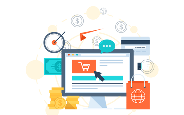 E-ticaret Sitelerinde Performans